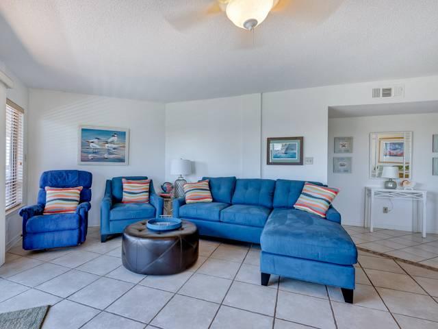 Beachfront II 201 Condo rental in Beachfront II  ~ Seagrove Beach Condo Rentals by BeachGuide in Highway 30-A Florida - #6