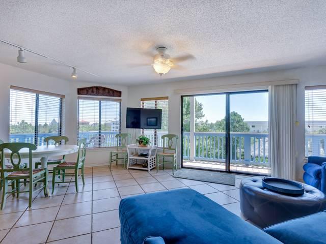Beachfront II 201 Condo rental in Beachfront II  ~ Seagrove Beach Condo Rentals by BeachGuide in Highway 30-A Florida - #7