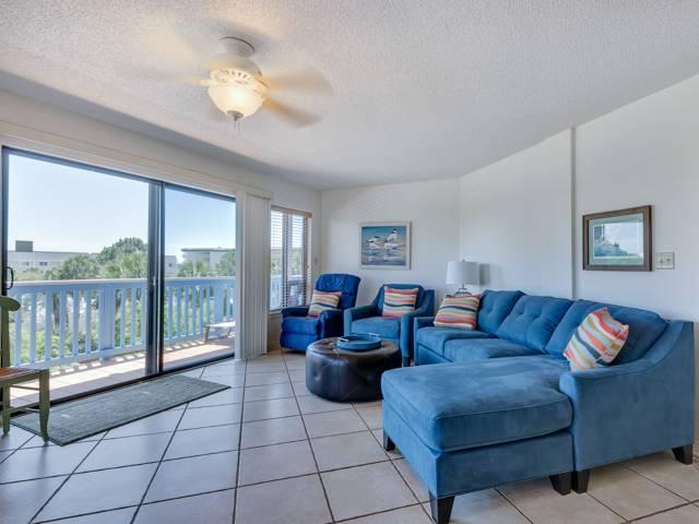 Beachfront II 201 Condo rental in Beachfront II  ~ Seagrove Beach Condo Rentals by BeachGuide in Highway 30-A Florida - #8