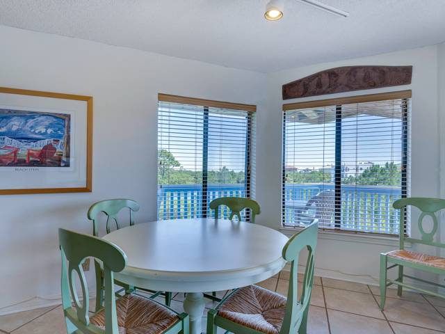 Beachfront II 201 Condo rental in Beachfront II  ~ Seagrove Beach Condo Rentals by BeachGuide in Highway 30-A Florida - #9
