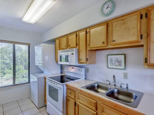 Beachfront II 201 Condo rental in Beachfront II  ~ Seagrove Beach Condo Rentals by BeachGuide in Highway 30-A Florida - #11