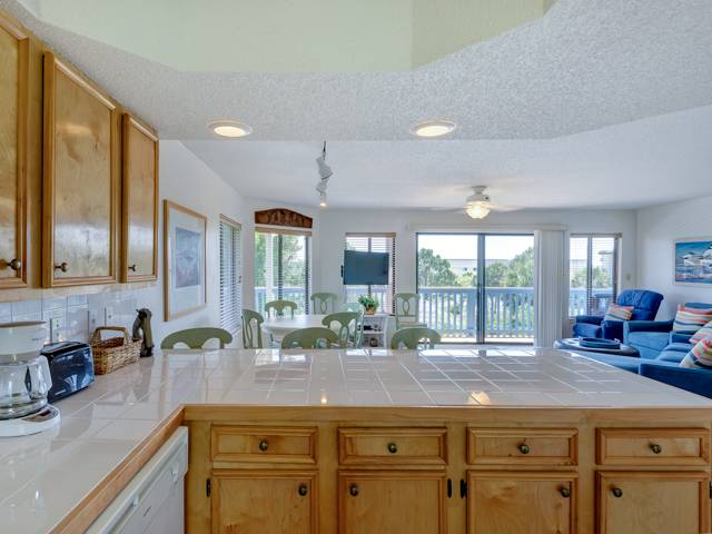 Beachfront II 201 Condo rental in Beachfront II  ~ Seagrove Beach Condo Rentals by BeachGuide in Highway 30-A Florida - #12