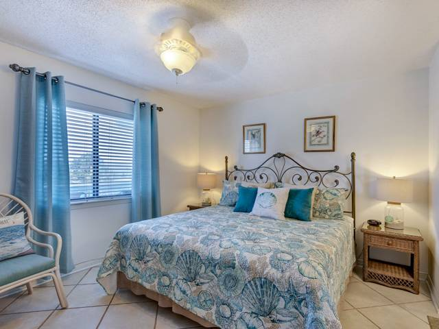 Beachfront II 201 Condo rental in Beachfront II  ~ Seagrove Beach Condo Rentals by BeachGuide in Highway 30-A Florida - #14