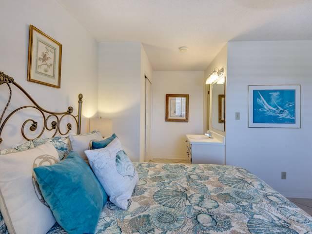 Beachfront II 201 Condo rental in Beachfront II  ~ Seagrove Beach Condo Rentals by BeachGuide in Highway 30-A Florida - #16