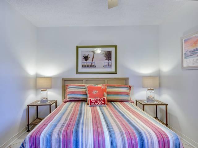 Beachfront II 201 Condo rental in Beachfront II  ~ Seagrove Beach Condo Rentals by BeachGuide in Highway 30-A Florida - #18
