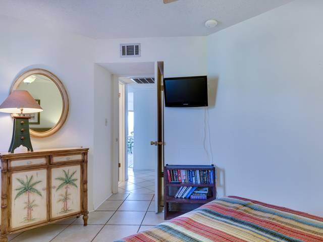 Beachfront II 201 Condo rental in Beachfront II  ~ Seagrove Beach Condo Rentals by BeachGuide in Highway 30-A Florida - #19