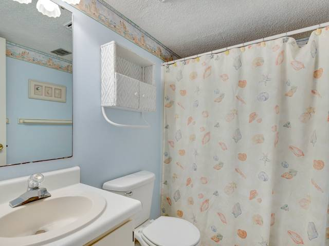 Beachfront II 201 Condo rental in Beachfront II  ~ Seagrove Beach Condo Rentals by BeachGuide in Highway 30-A Florida - #20