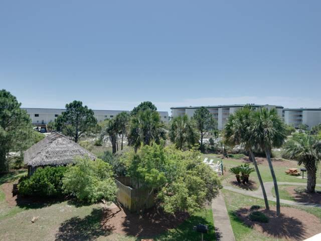 Beachfront II 201 Condo rental in Beachfront II  ~ Seagrove Beach Condo Rentals by BeachGuide in Highway 30-A Florida - #21