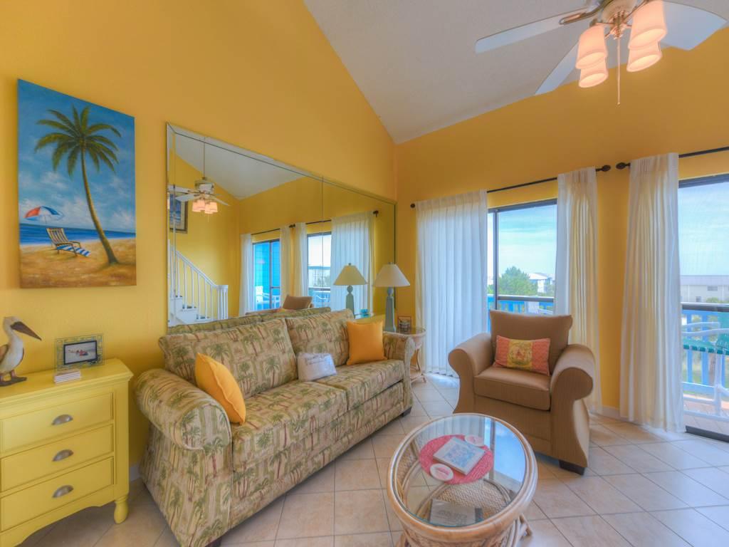 Beachfront II 302 Condo rental in Beachfront II  ~ Seagrove Beach Condo Rentals by BeachGuide in Highway 30-A Florida - #1