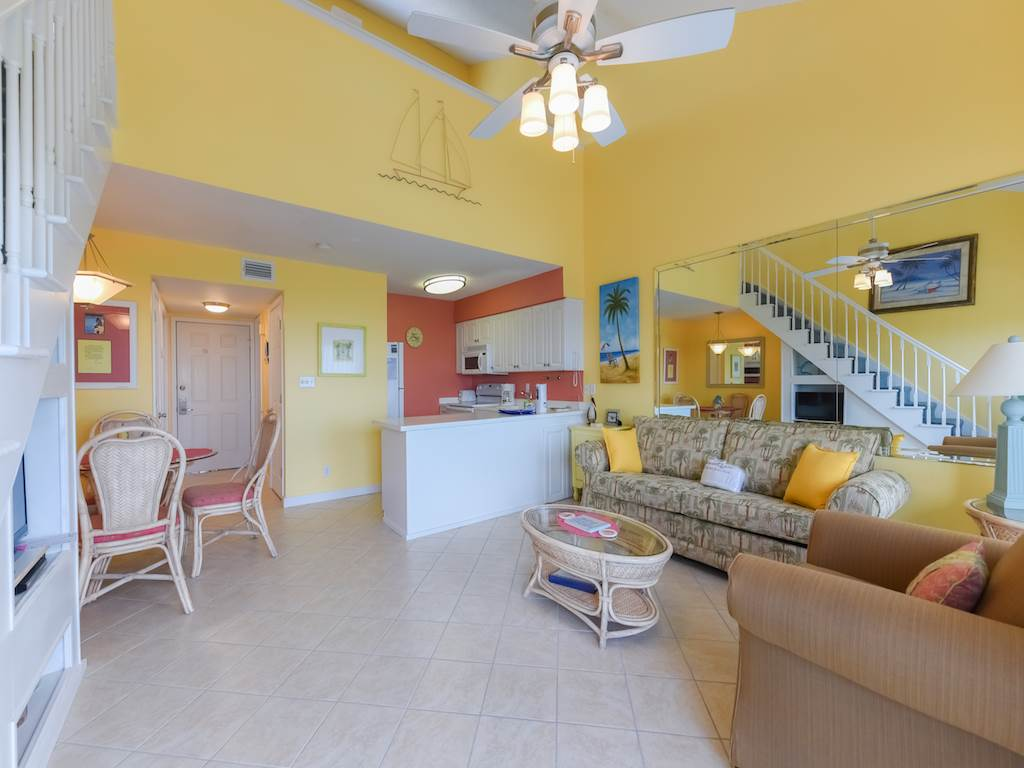 Beachfront II 302 Condo rental in Beachfront II  ~ Seagrove Beach Condo Rentals by BeachGuide in Highway 30-A Florida - #2