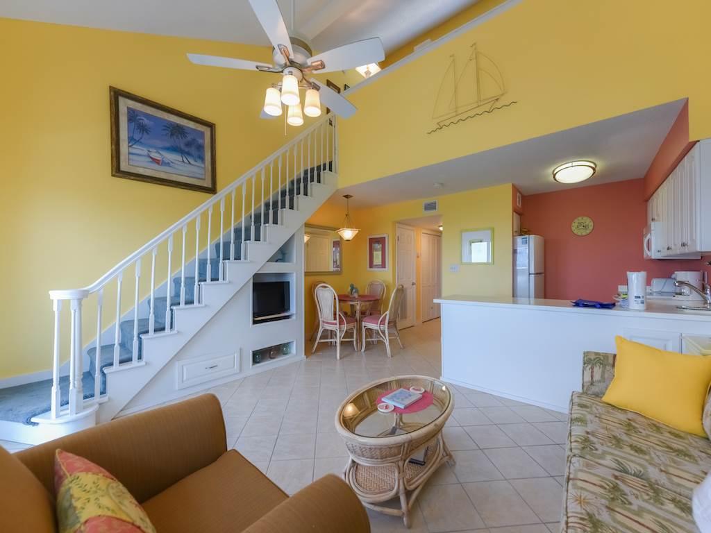 Beachfront II 302 Condo rental in Beachfront II  ~ Seagrove Beach Condo Rentals by BeachGuide in Highway 30-A Florida - #3