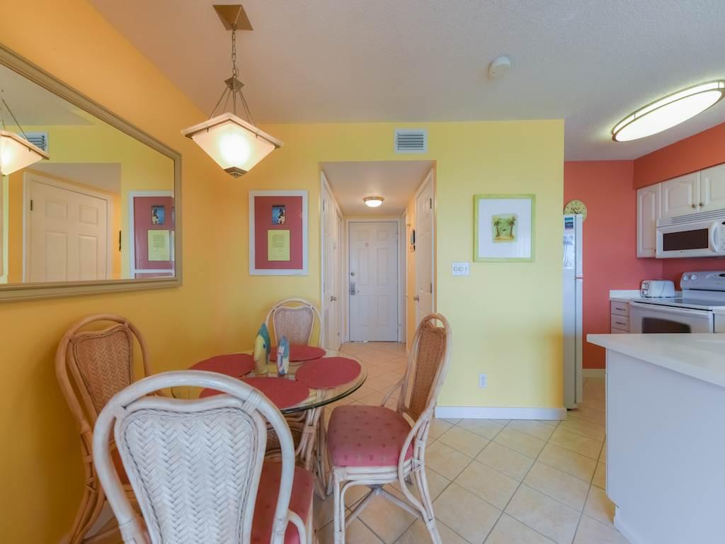 Beachfront II 302 Condo rental in Beachfront II  ~ Seagrove Beach Condo Rentals by BeachGuide in Highway 30-A Florida - #4