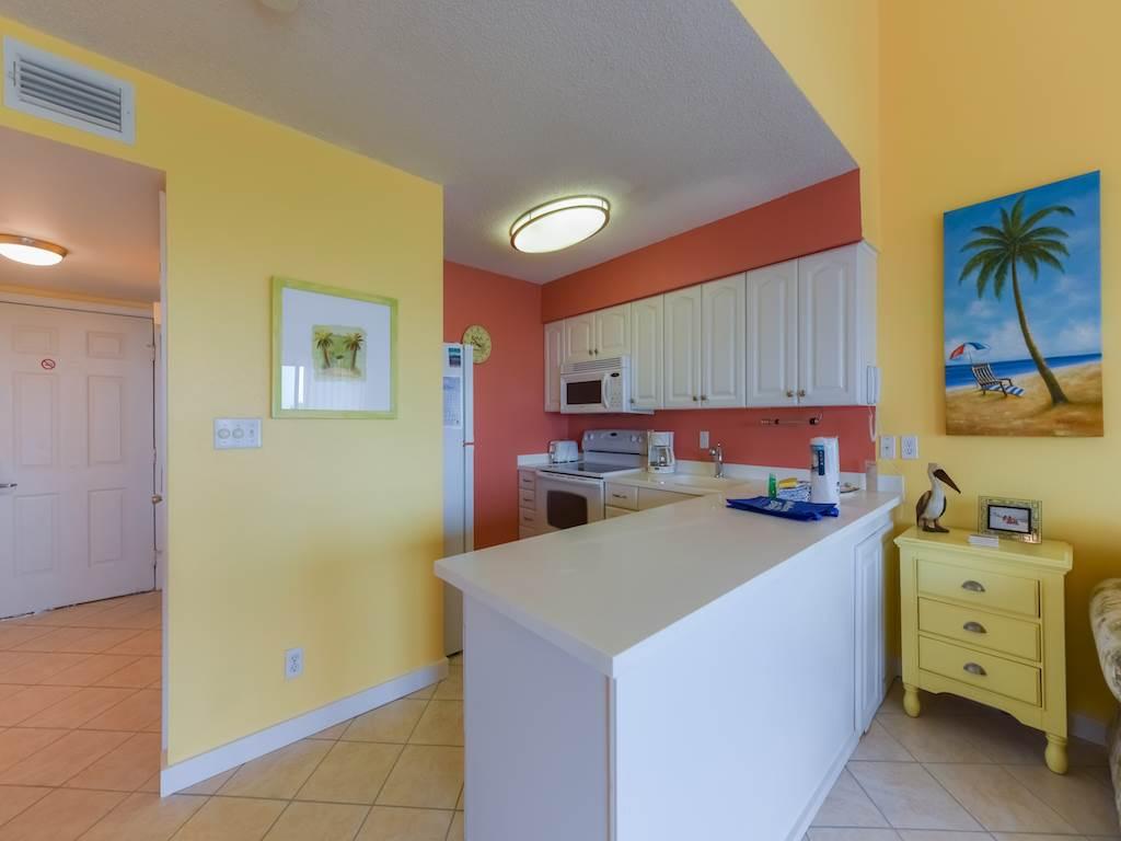 Beachfront II 302 Condo rental in Beachfront II  ~ Seagrove Beach Condo Rentals by BeachGuide in Highway 30-A Florida - #5
