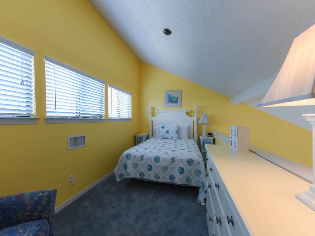 Beachfront II 302 Condo rental in Beachfront II  ~ Seagrove Beach Condo Rentals by BeachGuide in Highway 30-A Florida - #8