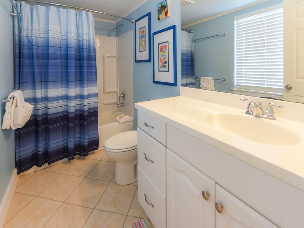 Beachfront II 302 Condo rental in Beachfront II  ~ Seagrove Beach Condo Rentals by BeachGuide in Highway 30-A Florida - #10