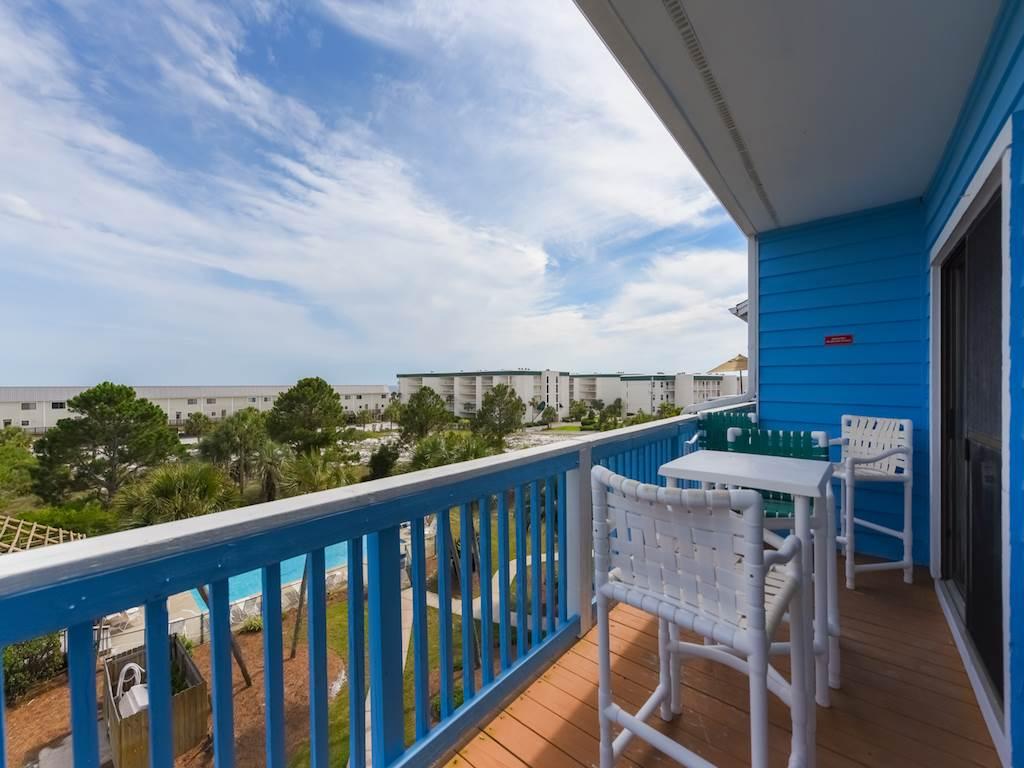 Beachfront II 302 Condo rental in Beachfront II  ~ Seagrove Beach Condo Rentals by BeachGuide in Highway 30-A Florida - #11