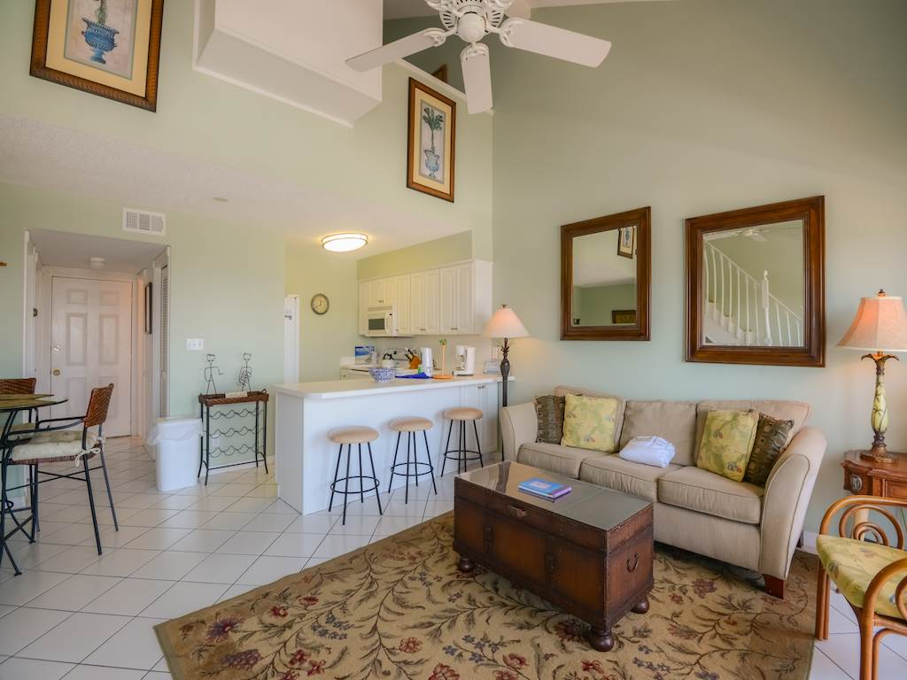 Beachfront II 306 Condo rental in Beachfront II  ~ Seagrove Beach Condo Rentals by BeachGuide in Highway 30-A Florida - #1