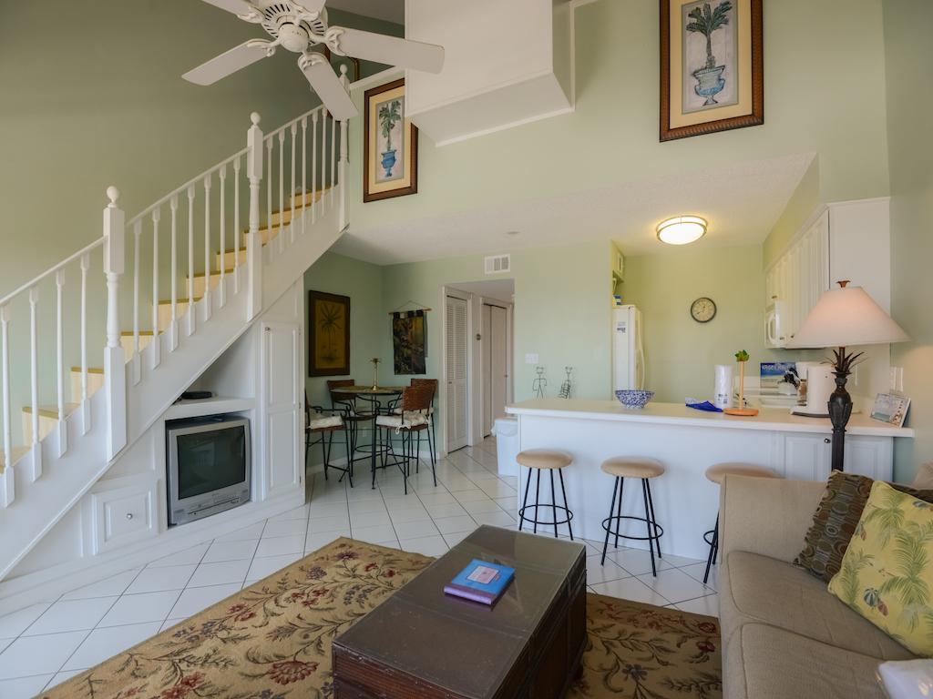 Beachfront II 306 Condo rental in Beachfront II  ~ Seagrove Beach Condo Rentals by BeachGuide in Highway 30-A Florida - #2