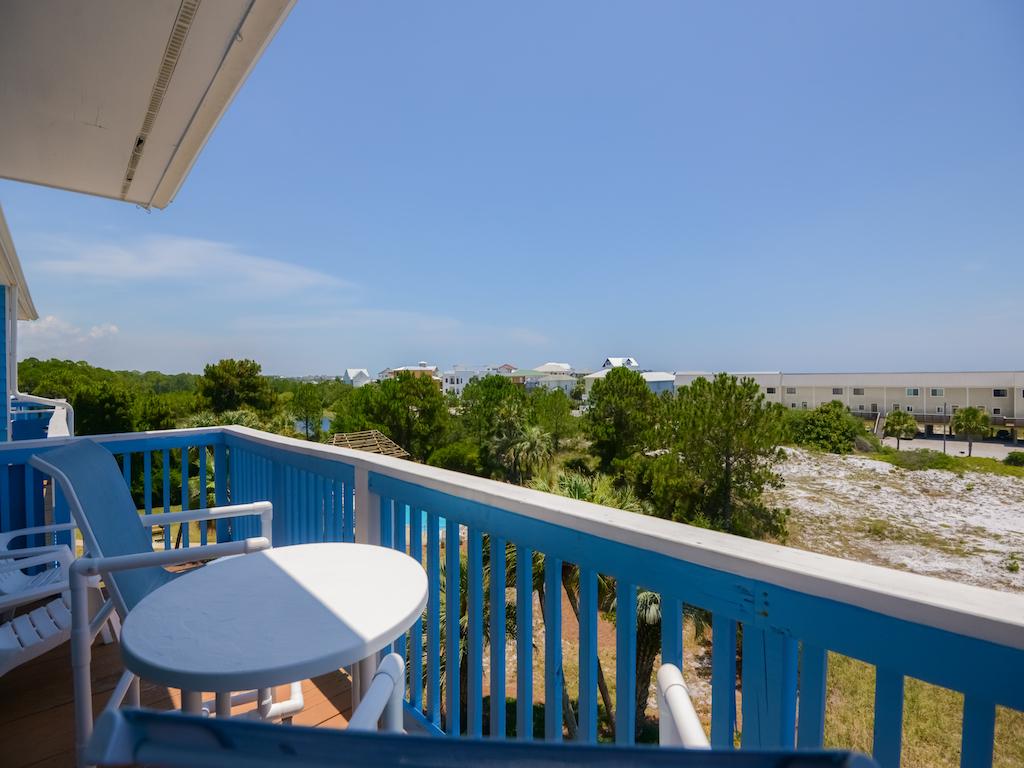 Beachfront II 306 Condo rental in Beachfront II  ~ Seagrove Beach Condo Rentals by BeachGuide in Highway 30-A Florida - #3