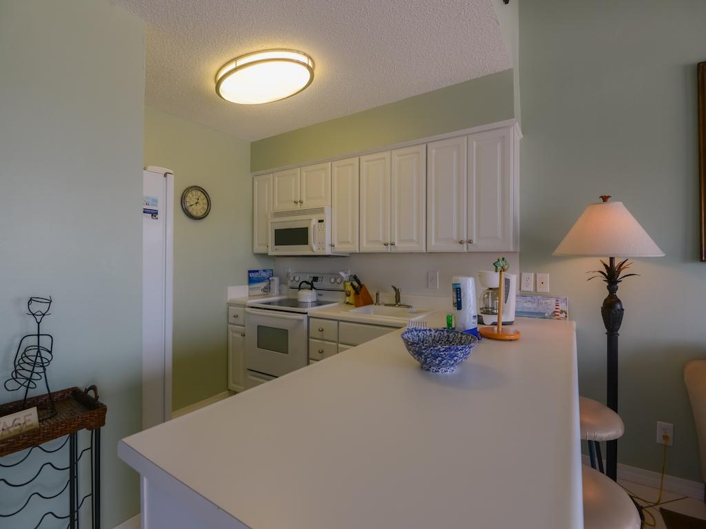 Beachfront II 306 Condo rental in Beachfront II  ~ Seagrove Beach Condo Rentals by BeachGuide in Highway 30-A Florida - #5