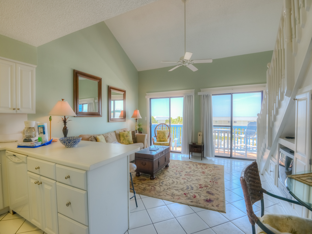 Beachfront II 306 Condo rental in Beachfront II  ~ Seagrove Beach Condo Rentals by BeachGuide in Highway 30-A Florida - #6