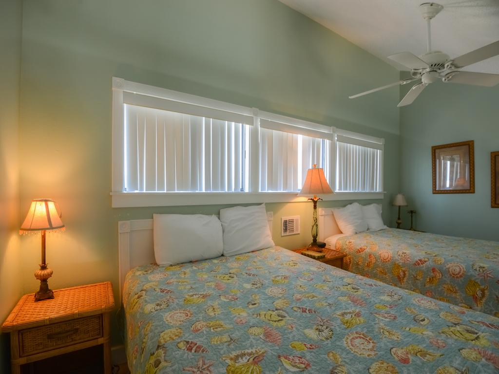 Beachfront II 306 Condo rental in Beachfront II  ~ Seagrove Beach Condo Rentals by BeachGuide in Highway 30-A Florida - #8
