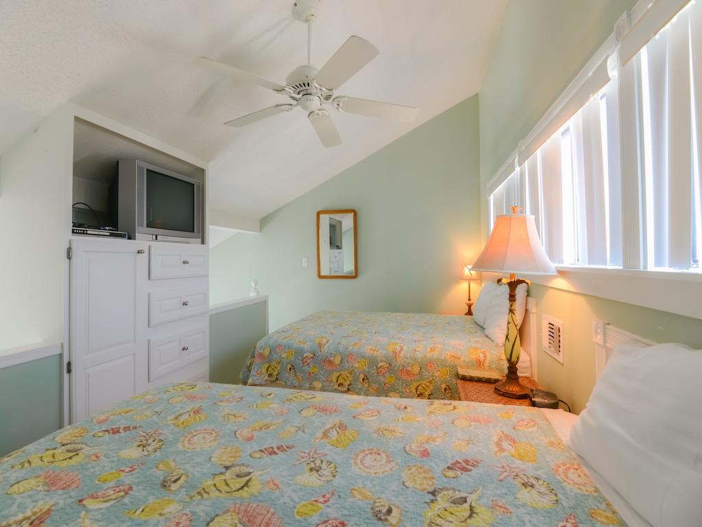 Beachfront II 306 Condo rental in Beachfront II  ~ Seagrove Beach Condo Rentals by BeachGuide in Highway 30-A Florida - #9