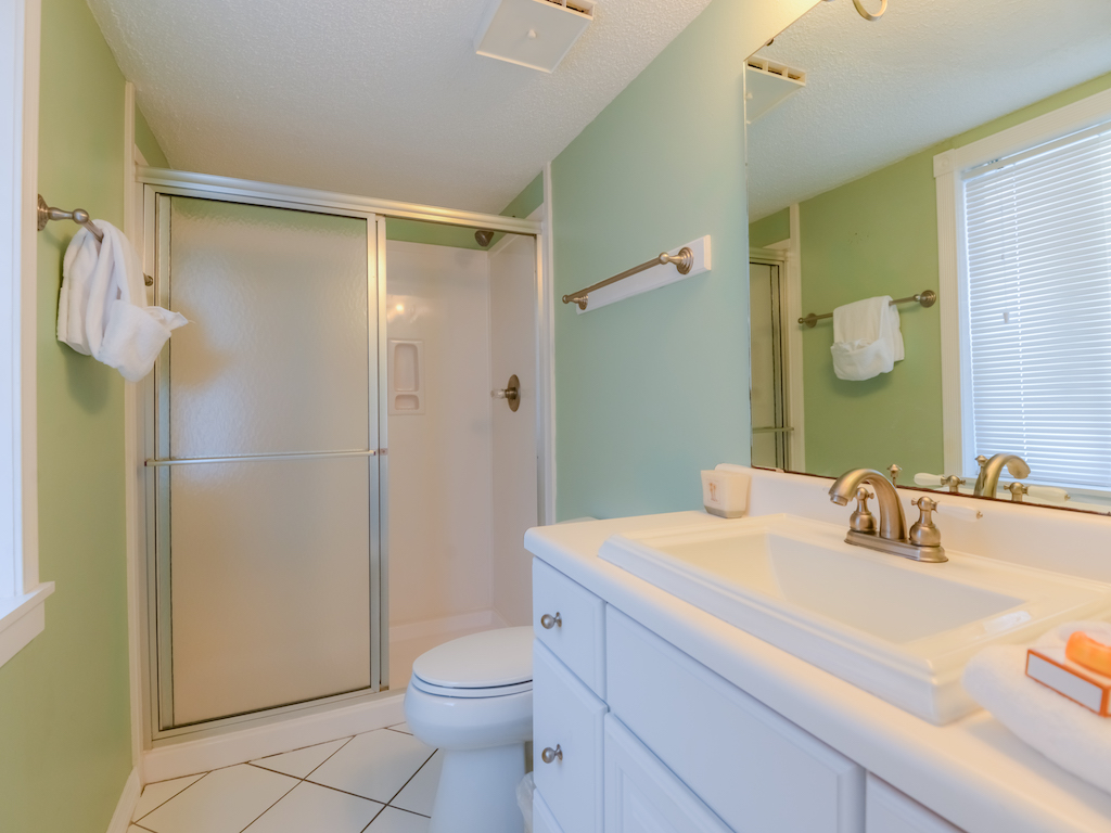 Beachfront II 306 Condo rental in Beachfront II  ~ Seagrove Beach Condo Rentals by BeachGuide in Highway 30-A Florida - #10