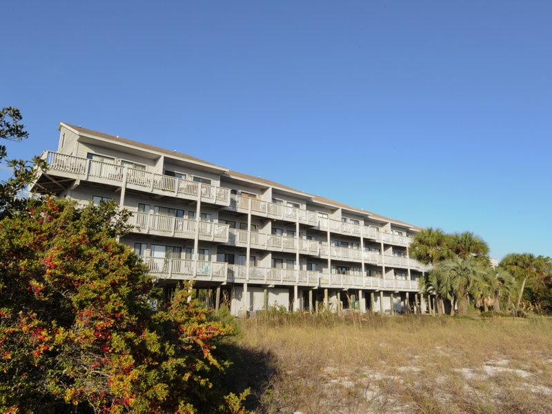 Beachfront II 306 Condo rental in Beachfront II  ~ Seagrove Beach Condo Rentals by BeachGuide in Highway 30-A Florida - #11