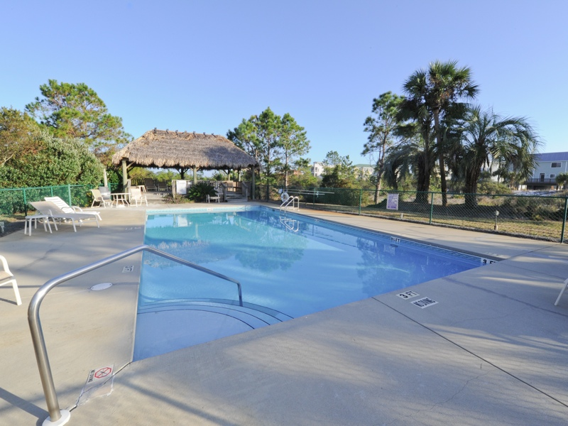 Beachfront II 306 Condo rental in Beachfront II  ~ Seagrove Beach Condo Rentals by BeachGuide in Highway 30-A Florida - #13