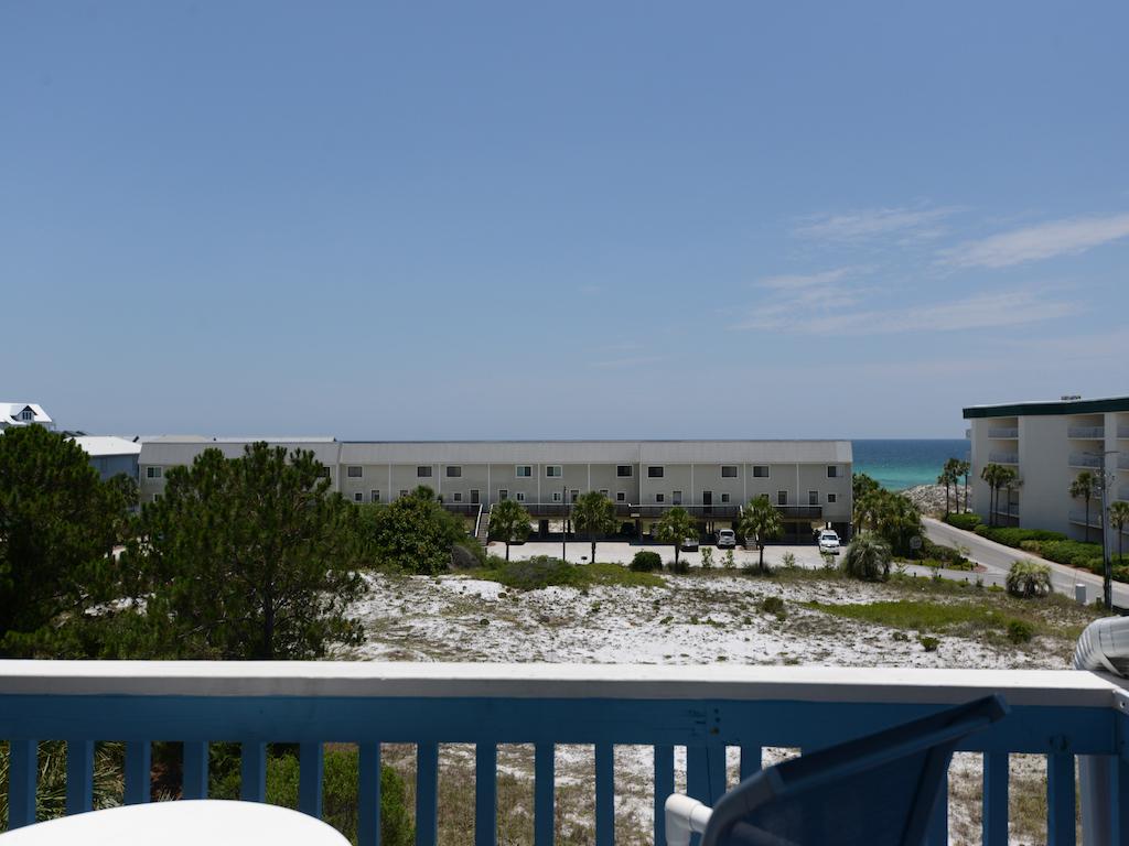 Beachfront II 306 Condo rental in Beachfront II  ~ Seagrove Beach Condo Rentals by BeachGuide in Highway 30-A Florida - #15