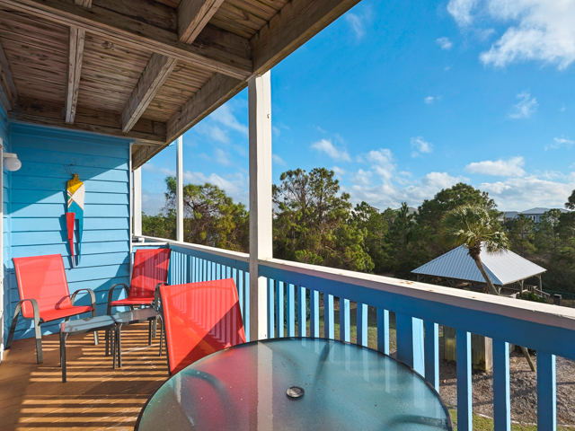 Out of the Blue (Beachfront Condo II 202A) Condo rental in Beachfront II  ~ Seagrove Beach Condo Rentals by BeachGuide in Highway 30-A Florida - #1