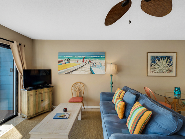 Out of the Blue (Beachfront Condo II 202A) Condo rental in Beachfront II  ~ Seagrove Beach Condo Rentals by BeachGuide in Highway 30-A Florida - #4