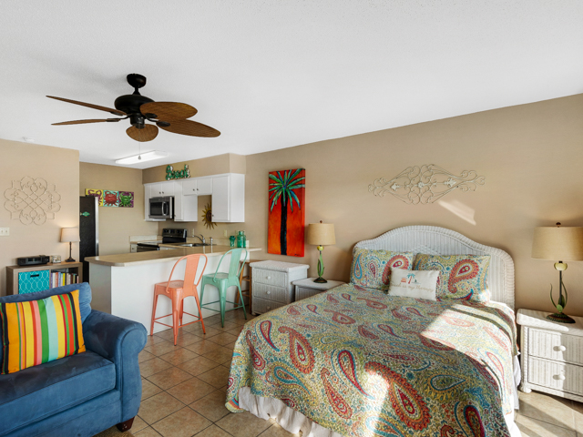 Out of the Blue (Beachfront Condo II 202A) Condo rental in Beachfront II  ~ Seagrove Beach Condo Rentals by BeachGuide in Highway 30-A Florida - #9