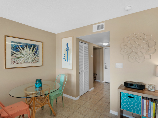 Out of the Blue (Beachfront Condo II 202A) Condo rental in Beachfront II  ~ Seagrove Beach Condo Rentals by BeachGuide in Highway 30-A Florida - #12