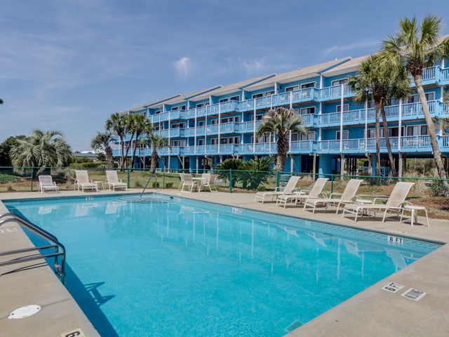 Out of the Blue (Beachfront Condo II 202A) Condo rental in Beachfront II  ~ Seagrove Beach Condo Rentals by BeachGuide in Highway 30-A Florida - #20