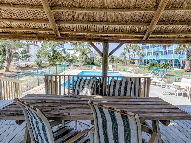 Out of the Blue (Beachfront Condo II 202A) Condo rental in Beachfront II  ~ Seagrove Beach Condo Rentals by BeachGuide in Highway 30-A Florida - #22