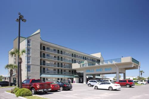 Beachside Resort Hotel in Gulf Shores AL 63