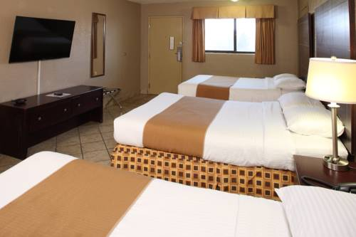 Beachside Resort Hotel in Gulf Shores AL 90