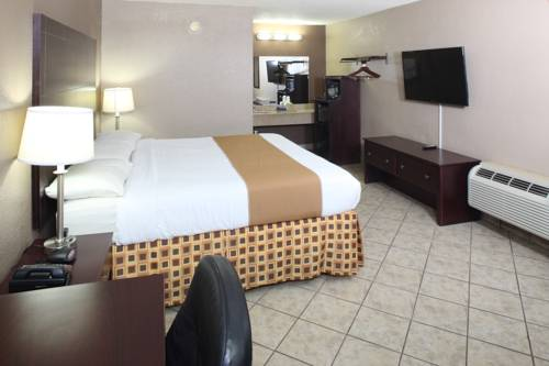 Beachside Resort Hotel in Gulf Shores AL 38