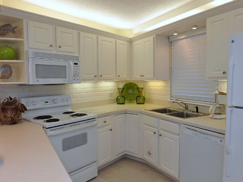 4048 Beachside One Condo rental in Beachside Towers at Sandestin in Destin Florida - #9