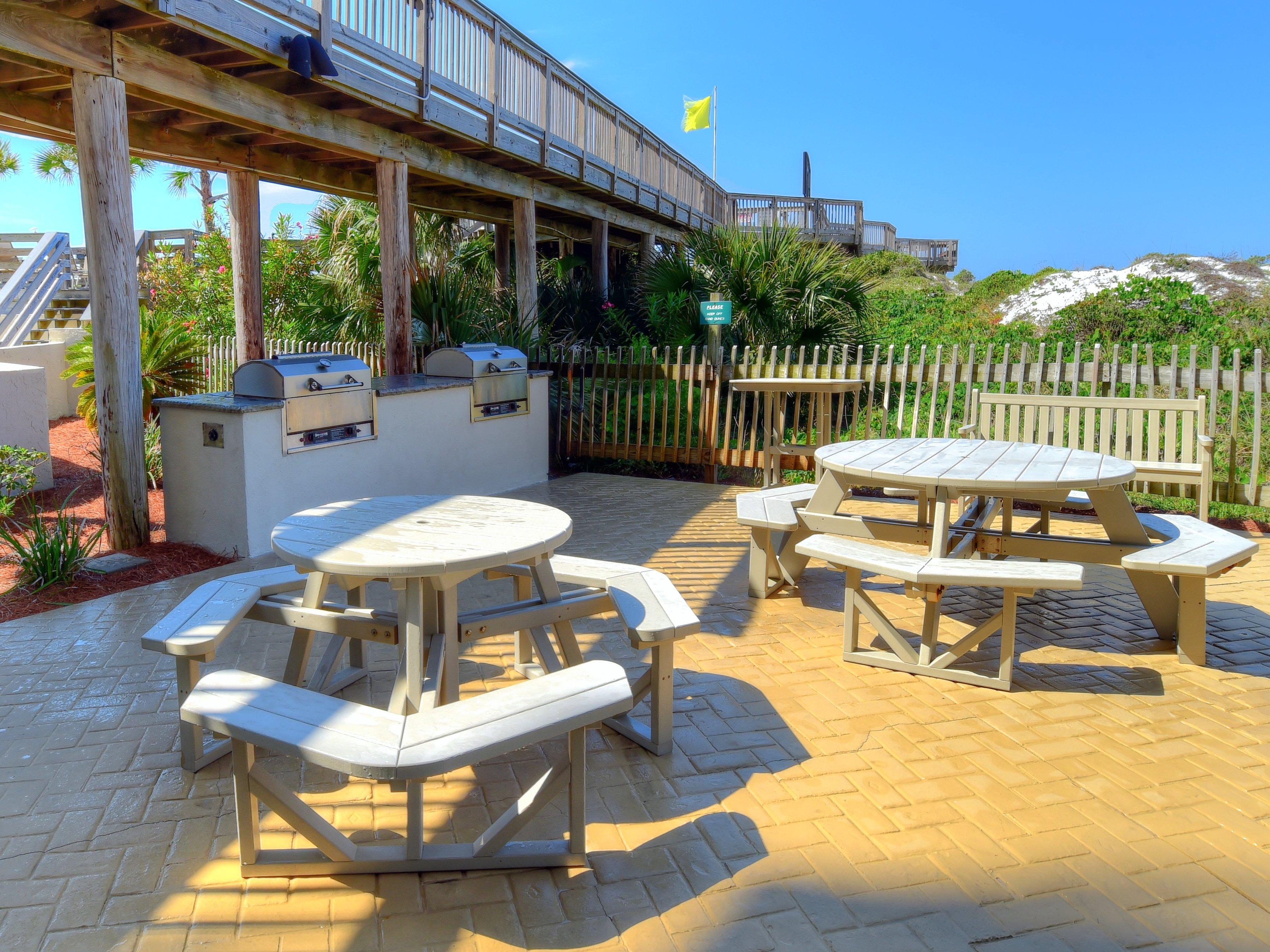 4063 Beachside One Condo rental in Beachside Towers at Sandestin in Destin Florida - #26