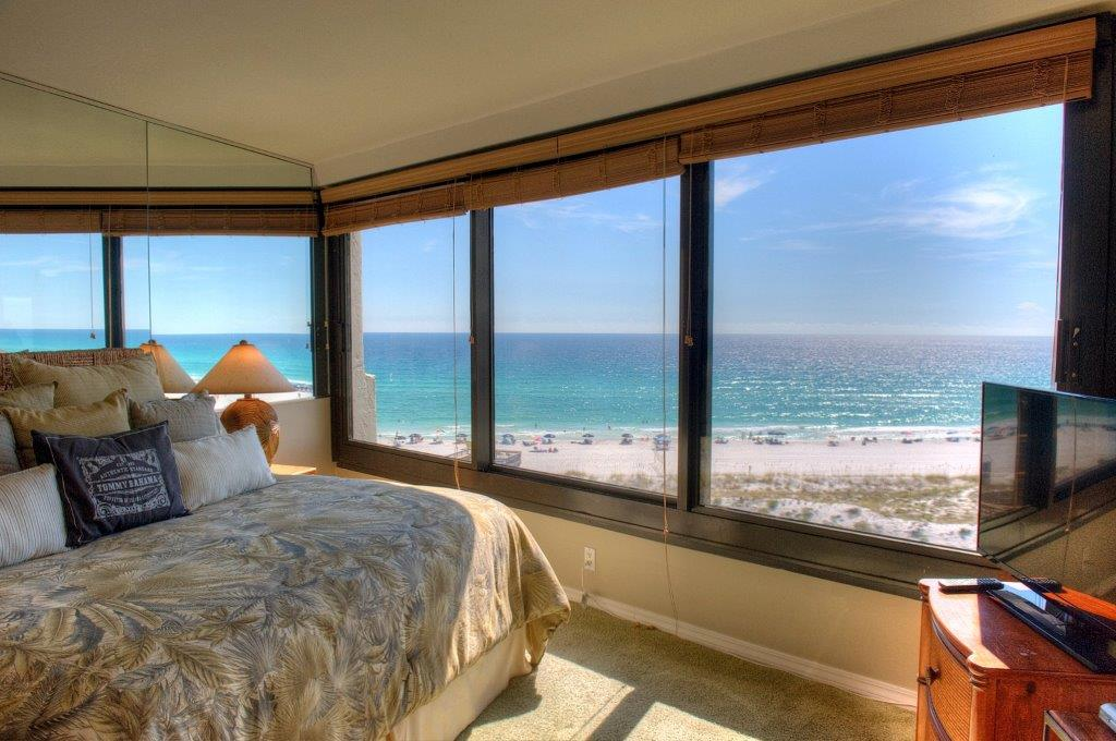 4071 Beachside One Condo rental in Beachside Towers at Sandestin in Destin Florida - #10