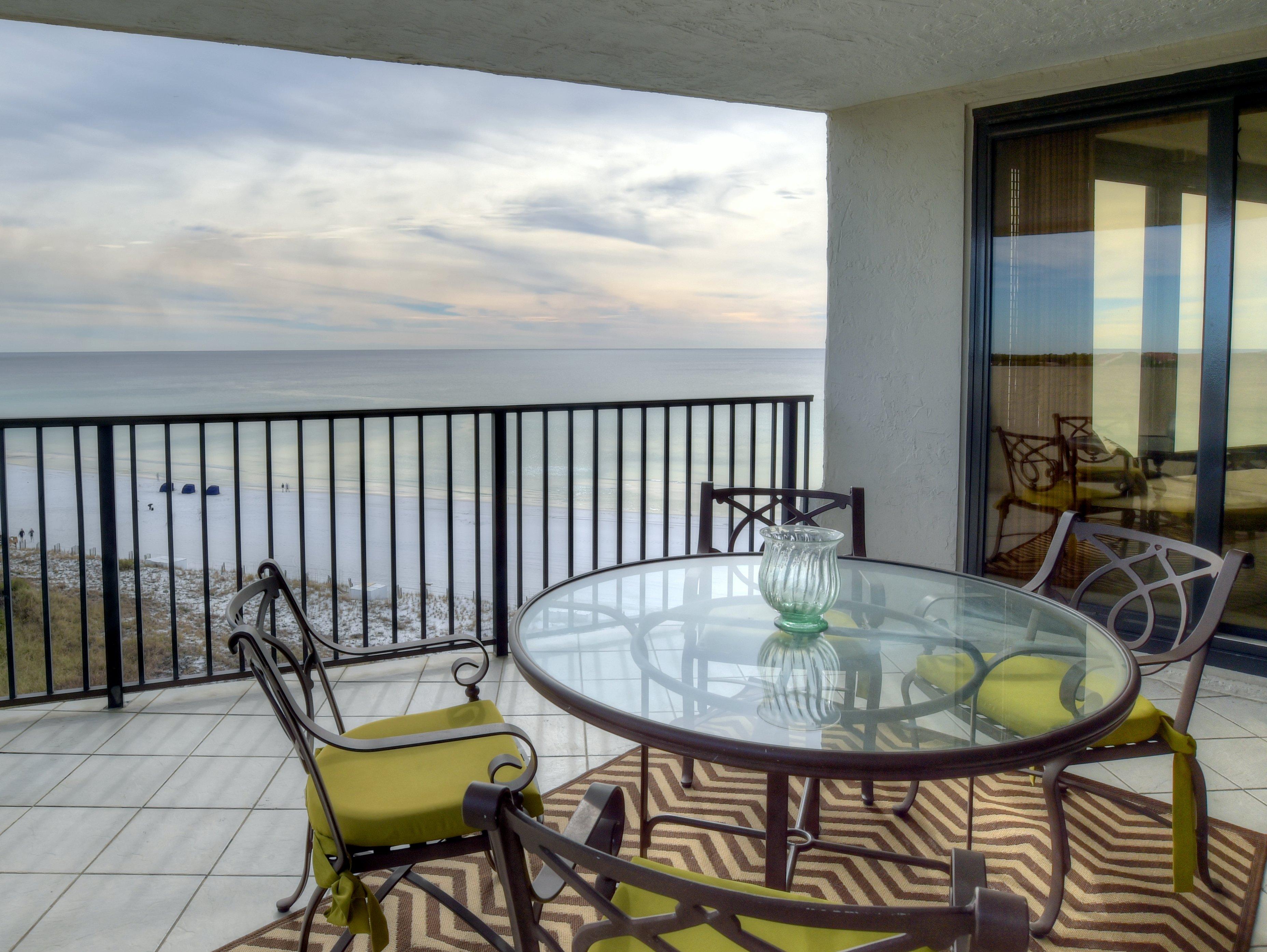 4096 Beachside One Condo rental in Beachside Towers at Sandestin in Destin Florida - #1