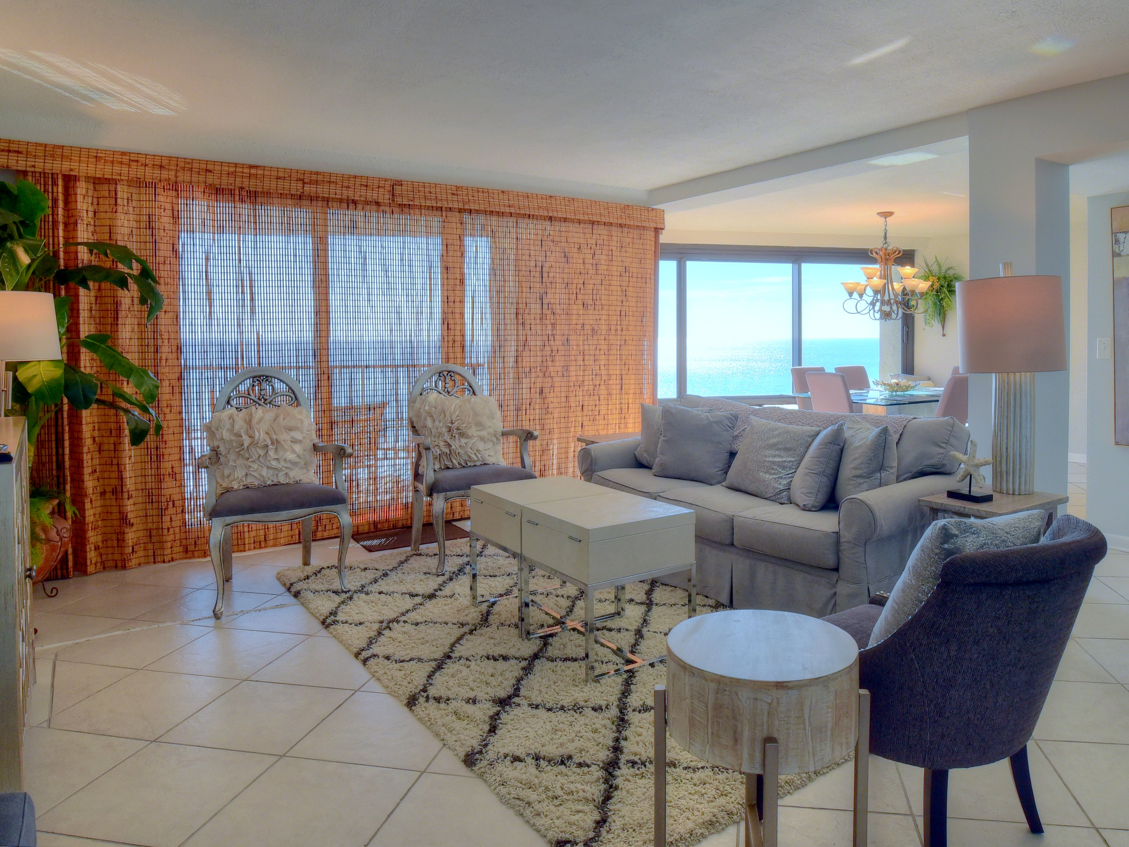 4096 Beachside One Condo rental in Beachside Towers at Sandestin in Destin Florida - #2