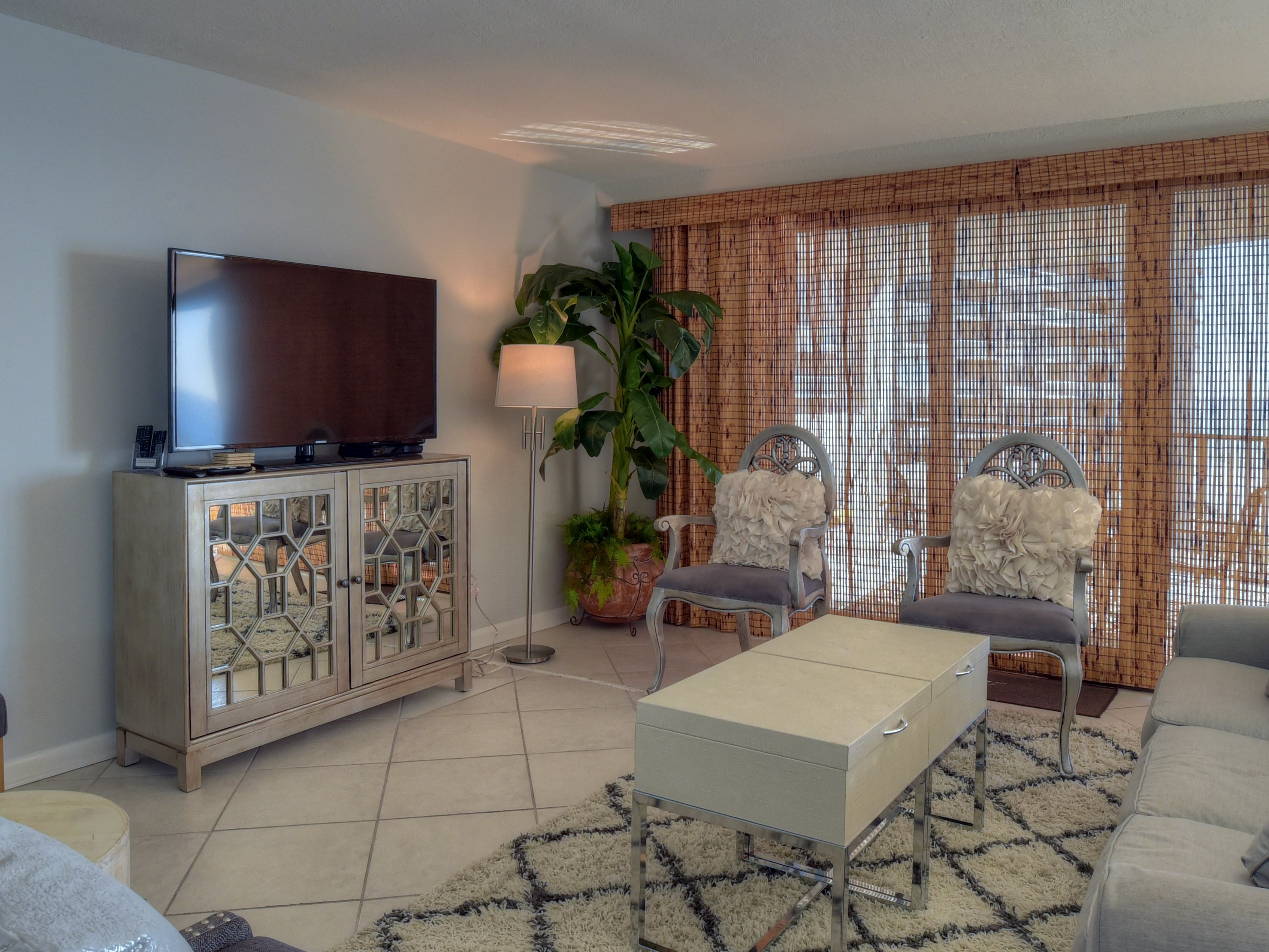4096 Beachside One Condo rental in Beachside Towers at Sandestin in Destin Florida - #6