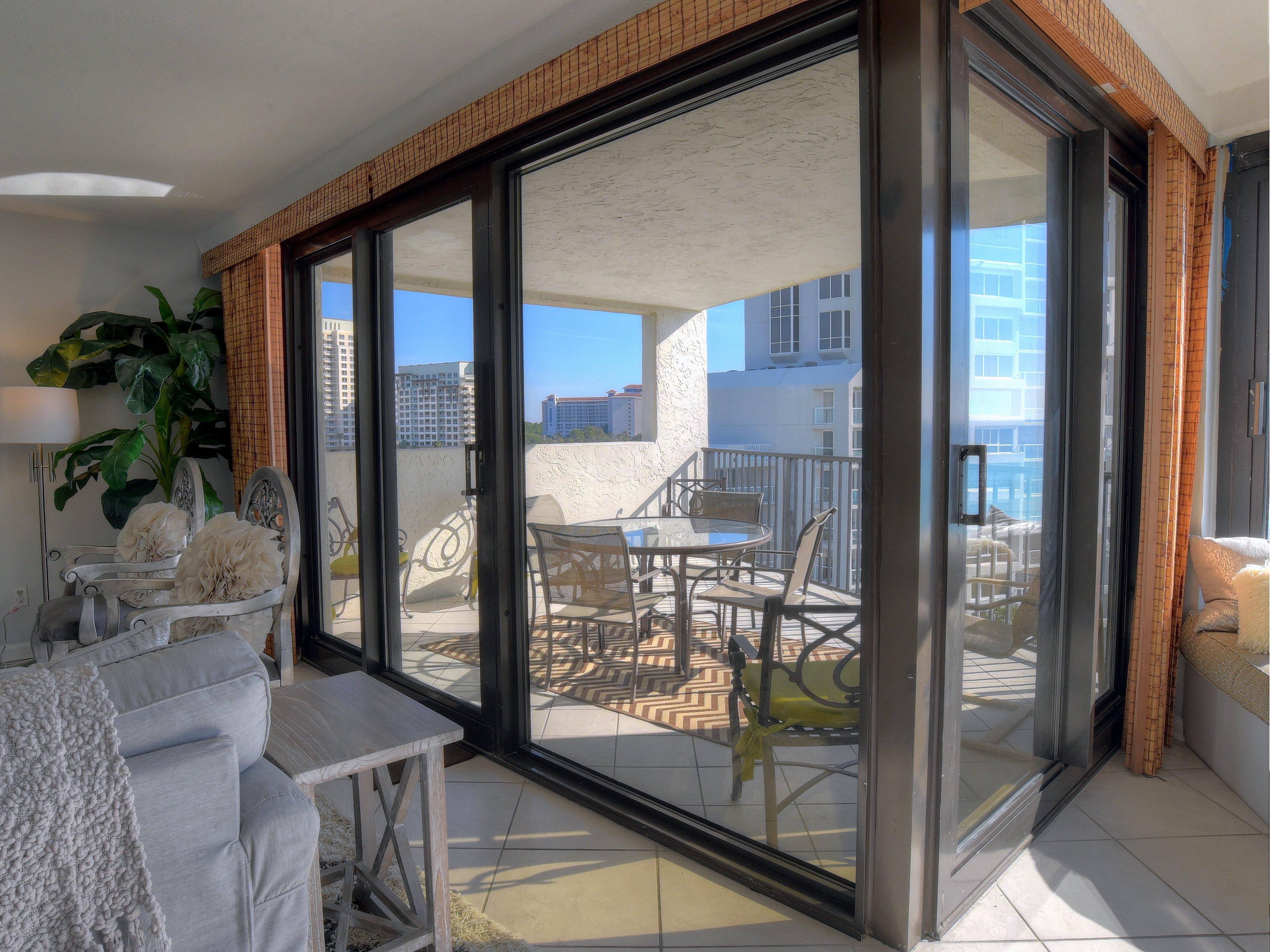 4096 Beachside One Condo rental in Beachside Towers at Sandestin in Destin Florida - #7