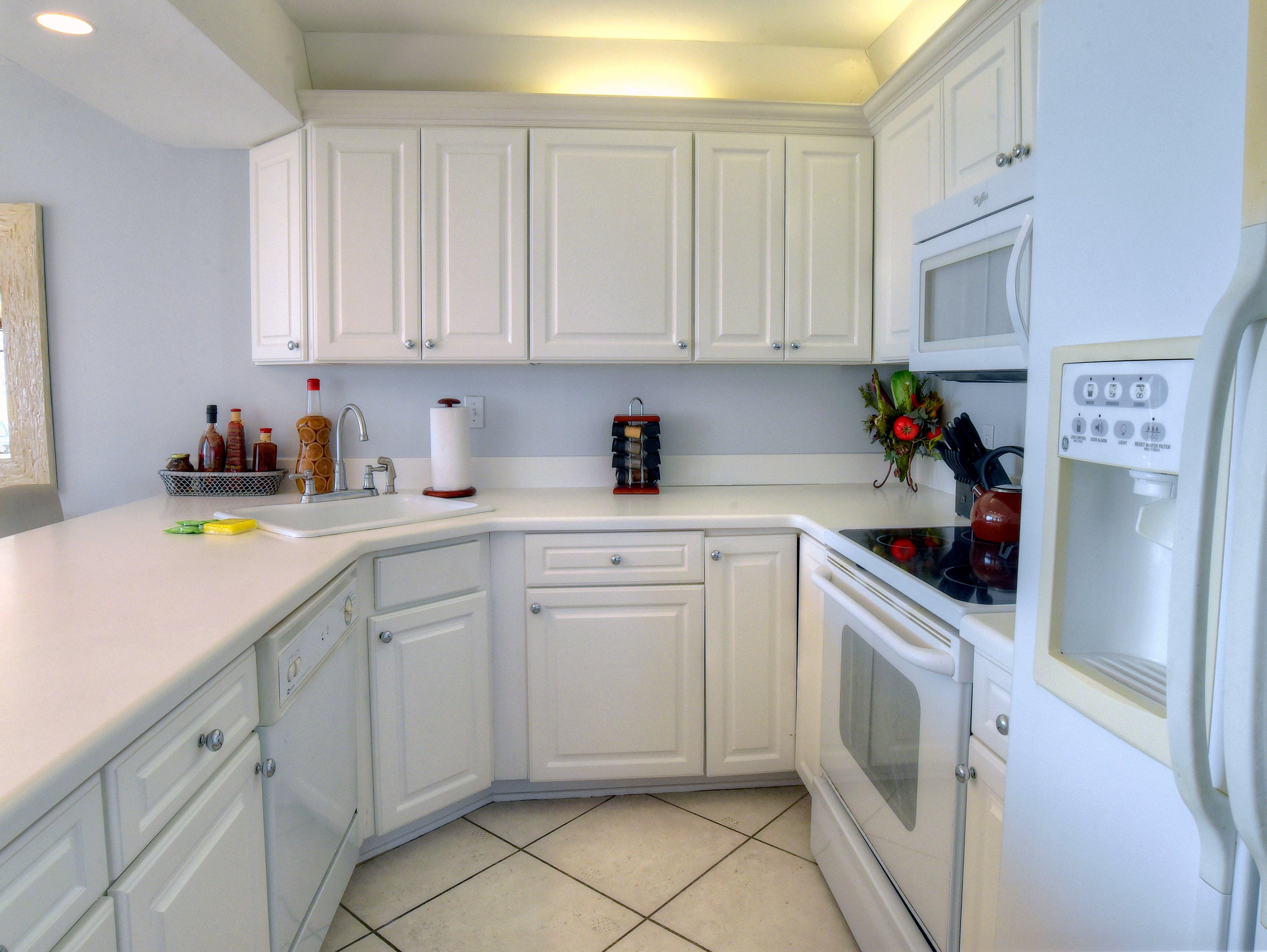 4096 Beachside One Condo rental in Beachside Towers at Sandestin in Destin Florida - #14
