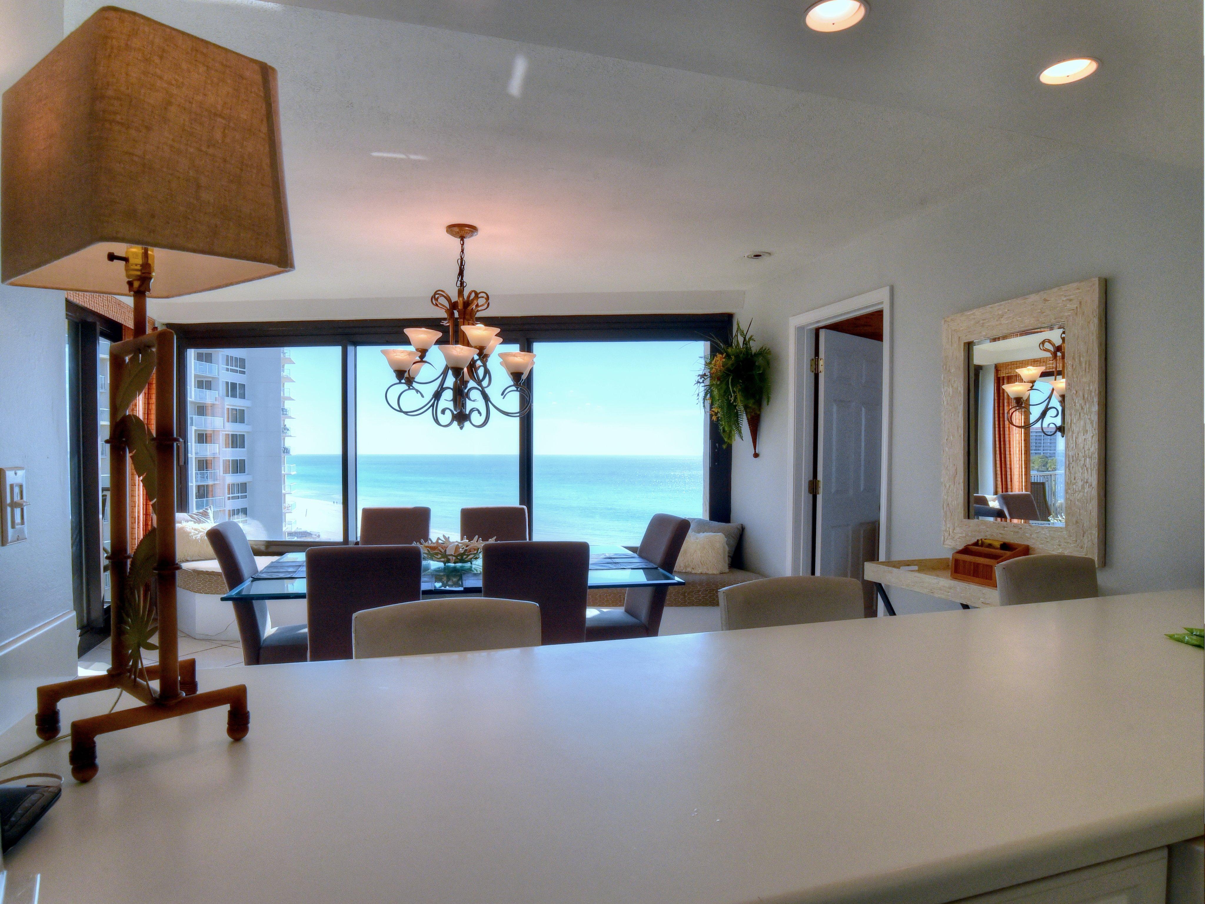 4096 Beachside One Condo rental in Beachside Towers at Sandestin in Destin Florida - #15