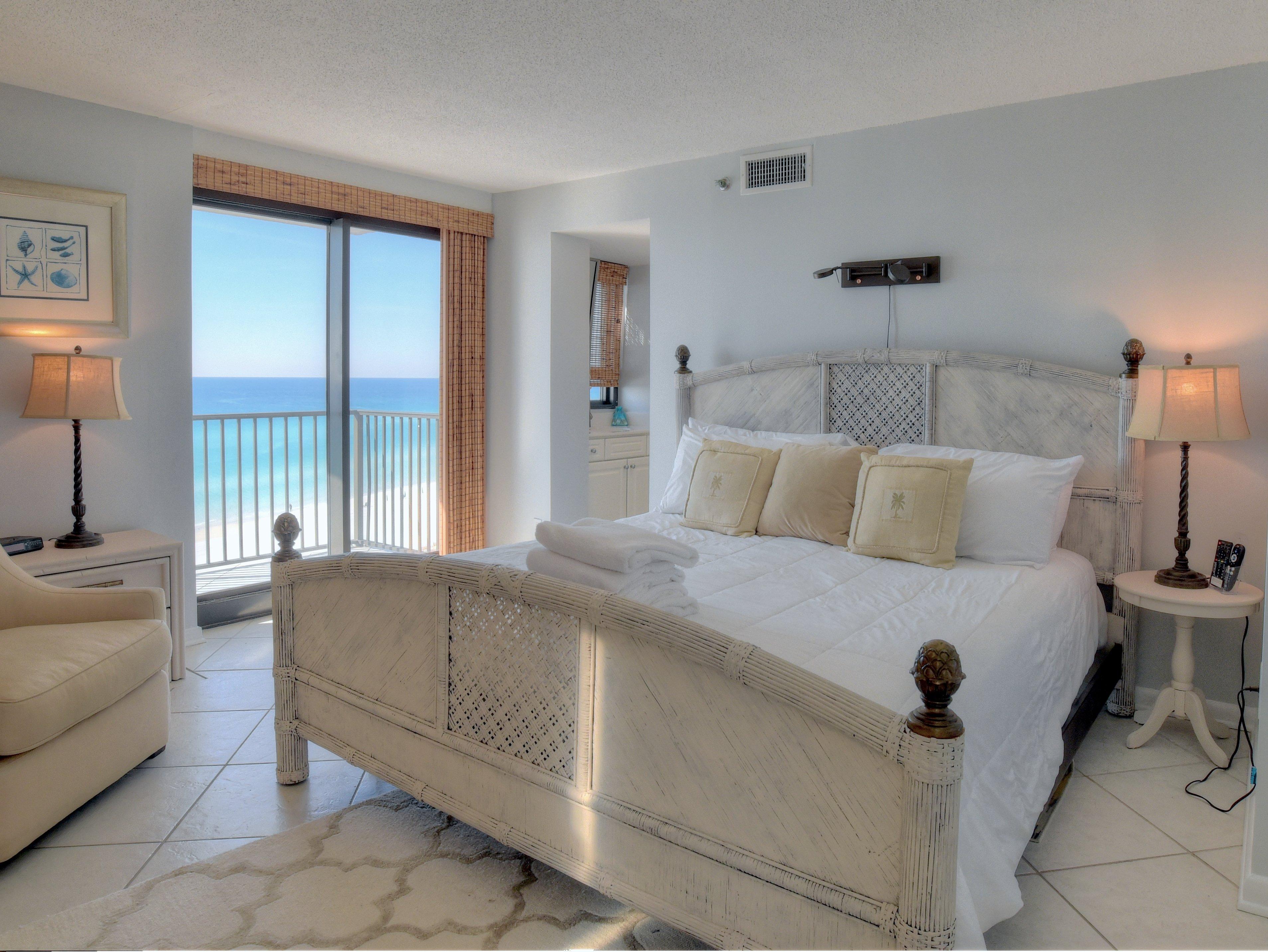 4096 Beachside One Condo rental in Beachside Towers at Sandestin in Destin Florida - #18